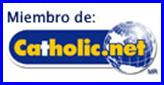 http://es.catholic.net/certificado/miembro_catholicnet_4.jpg